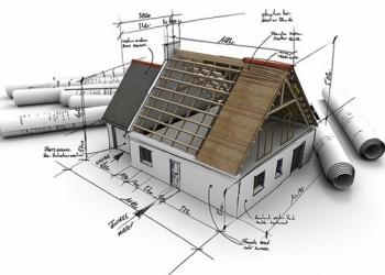 Судебная экспертиза проектной документации и результатов инженерных изысканий
