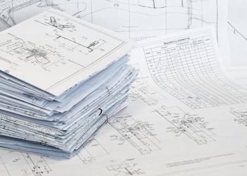 Негосударственная экспертиза проектно-сметной документации