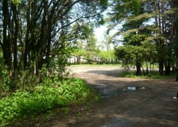 Продам 2 гектара земли на Московской трассе