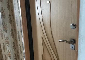 Продам 2-к квартиру район Астафьева, 53 м2, 3/5 эт.