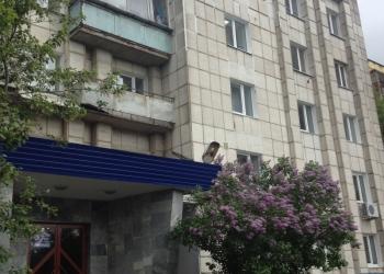 Пушкина, 114., 45 кв.м., аренда