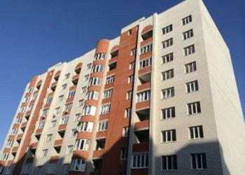 Продаю квартиру на берегу Азовского моря