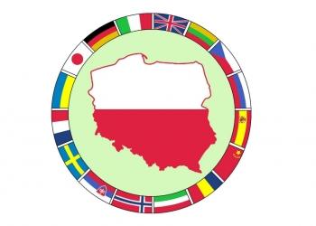 Уроки английского в Варшаве