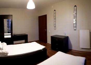 Комната в 3-к 18 м2, 7/25 эт.