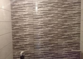 """Качественно экспресс ремонт туалетной, ванной комнаты""""под ключ""""."""