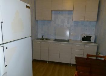 Продам коммерческое помещение с арендаторами, готовый бизнес