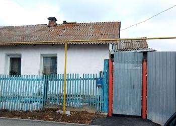 Дом 43 м2 г.Сысерть