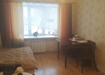 Комната 17.5 м в 5-к, 2/5 эт.