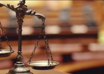 Юрист по страховым спорам/Автоюрист