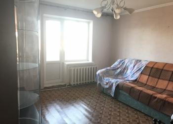 2-к квартира, 49 м2, 3/3 эт.