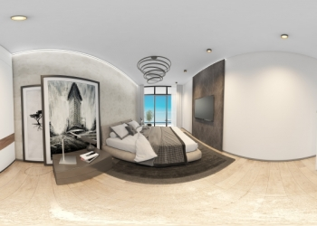 NEW Апартаменты в Батуми за $1050 долларов  за кв/ м . Первая Линия