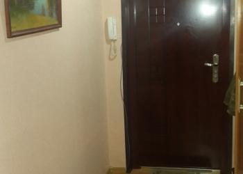 2-к квартира, 47 м2, 2/5 эт.
