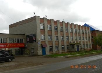 посуточно койко-места в 3-х местных комнатах общежития