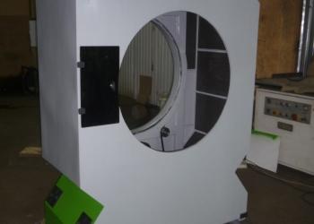 Упаковщик полуавтоматический (обмотчик)