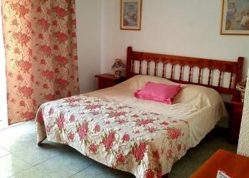 Квартира в г.Аликанте