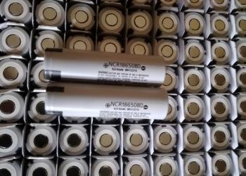Ремонт и восстановление батарей ноутбуков, пылесосов, электроинструмента