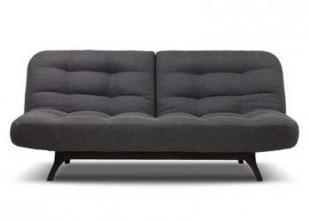 Отдам бесплатно новый диван