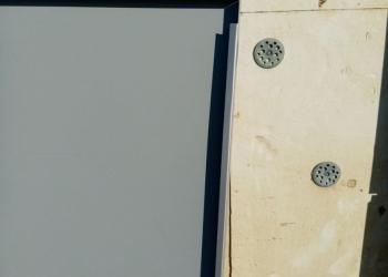 Фасадные металлокассеты от производителя + монтаж под ключ