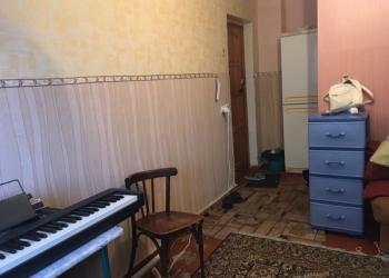 Комната в общежитии  20 м2, 7/9 эт.
