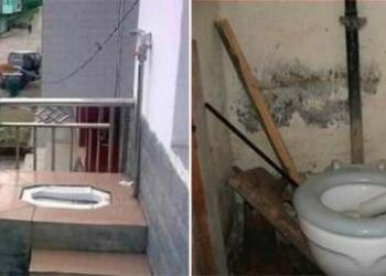 Ремонт и отделка квартир под ключ без переплат и нервов