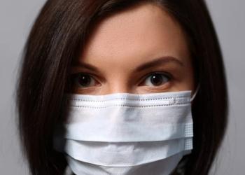 маски медицинские дешево
