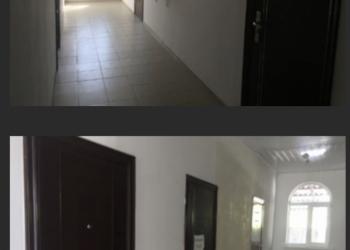 Складские помещения и офисы
