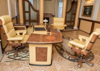 Уникальный комплект Итальянской мебели R.A.MOBILI