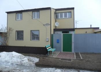 Дом 102 м2