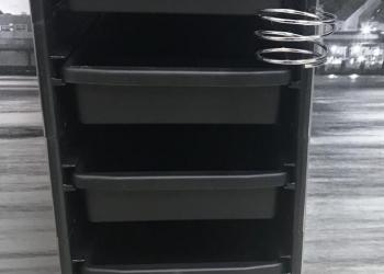 Продаётся оборудование для нейл-мастера