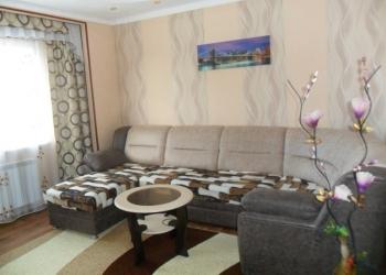Дом 102 м2 продажа омская область черлакский район село Иртыш