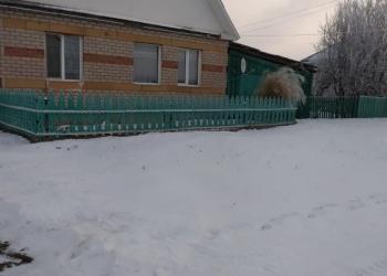 Дом 104 м2