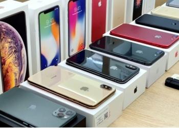 IPhone 6/6s/7/8/Plus/X/Xr/Xs/Max