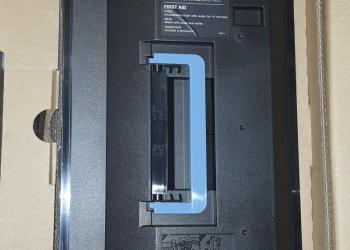 Картридж лазерного принтера HP, Canon, Kyocera, Panasonic, Samsung, XEROX