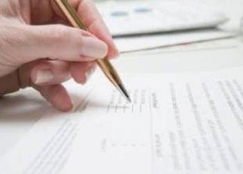 Предложение кредитным брокерам