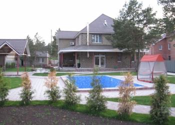 Заказать бассейн по приемлемой цене