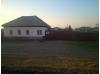 Продам дом 90м2