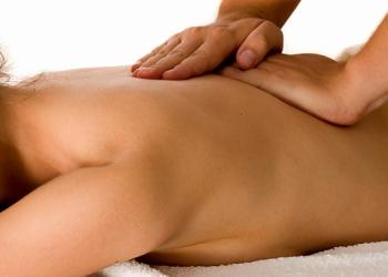 массаж расслабляющий выезд