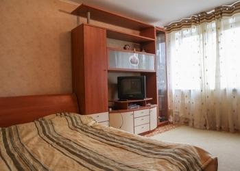 Сдам 1-комнатную квартиру Балашиха-1, ул. Советская