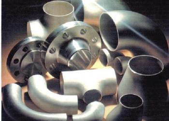 Изготовим  нестандартное оборудование для нефтяной и газовой промышленности.