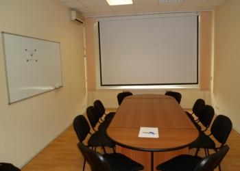 Сдается офис (437 кв.м) в Техно-Парке «Перово Поле»