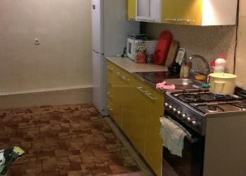 продам двух этажный жилой гараж или обменяю на эксковатор погрузчик