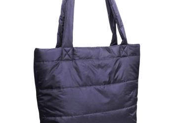 Женские стеганные сумки от производителя,оптом.