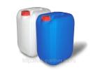 канистры пластиковые полиэтиленовые под воду гсм