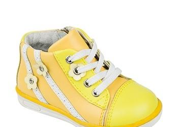 Продам Новые ботинки Антилопа