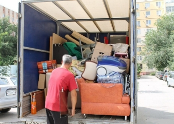 грузоперевозки,переезды,доставка