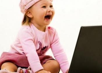 Подработка или основная работа в интернете!!