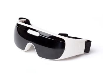 Оригинальные очки HealthyEyes от американского производителя