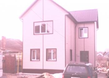 Продается дом 120 метр, в г,Курске