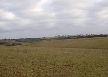10 соток земли в Азове