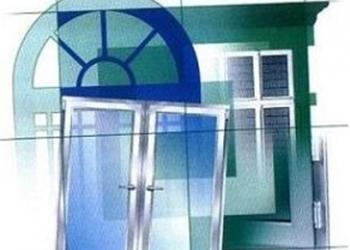 Производство, ремонт, регулировка, чистка пластиковых окон и дверей